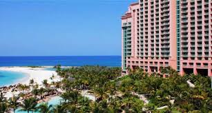 bahamas destination wedding planning exotic destination weddings