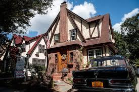 Harbinger Tiny House by Politics Longreads