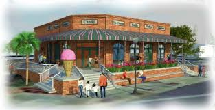 halloween city pensacola fl plans scaled back for new candy store in sogo the pulse