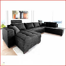 magasin but canapé chaise best of magasin but chaises hd wallpaper images