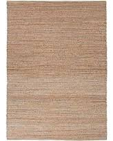 Blue Area Rugs 8 X 10 Get The Deal 20 Off Juniper Home Cayman Natural Solid White Tan