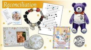 reconciliation gifts reconcil jpg