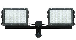 120v led flood lights fancy 400 watt led flood light 28 in long lasting outdoor flood