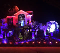 photos utah u0027s halloween haunted houses fox13now com