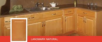 Landmark Kitchen Cabinets by Fabuwood Landmark Natural Cabinet Era Wholesale Cabinets