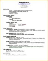 Word Professional Resume Template Completely Free Resume Maker Resume Example And Free Resume Maker