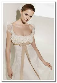 wedding dress search 63 best wedding dresses shoes images on wedding