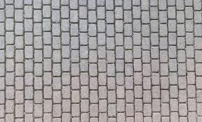 Stone Brick Free Photo Pavement Stone Brick Texture Free Image On