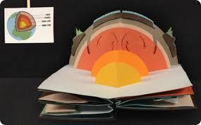 a tectonic pop up book book patrol