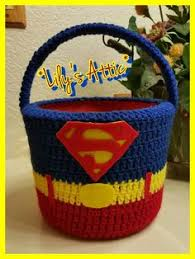 batman easter basket made cloth u k wildcats easter basket easter baskets