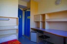 prix chambre universitaire résidence crous saulcy 57 metz 1 lokaviz