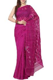 jamdani saree bangladesh the 25 best jamdani saree ideas on blouse designs