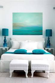 chambre d hote meribel idees deco marines pour une ambiance bord mer chambre des merveilles
