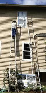 Exterior House Painting Preparation - exterior painting preparation elegant painting bellevue wa