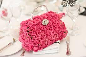 wedding flowers guide modern concept wedding flower guide with seasonal flower guide