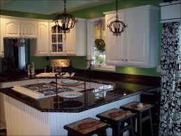 kitchen kitchen granite ideas kitchen countertops grey laminate
