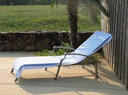Chaise Lounge Cover Chaise Lounge And Beach Chair Covers Wholesale