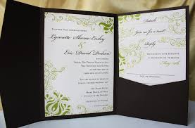 wedding invitations inserts wedding invitation with inserts sunshinebizsolutions