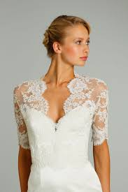 jim hjelm bridal 2012 wedding dress jim hjelm bridal gowns 8256 detail