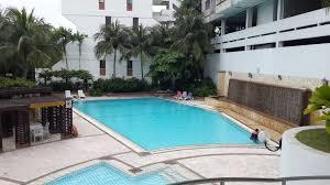 sri wangsaria bangsar condominium for rent by rosh dhillon propwall