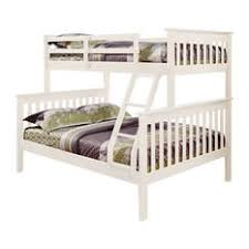 reclaimed wood bed frame houzz