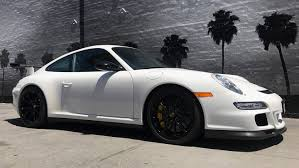 porsche carrera 2007 jerry seinfeld u0027s 2007 porsche 911 gt3 rs headed to auction the drive