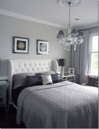 Best Gray Paints Images On Pinterest Wall Colours Interior - Best paint colors for small bedrooms