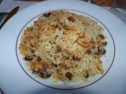cuisine afghane photo de le pamir puivert tripadvisor