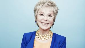 rita moreno pictures hair rita moreno is playing a dream role 70 years into her career
