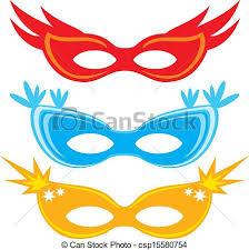 carnival masks vector carnival masks masks for masquerade clipart vector search