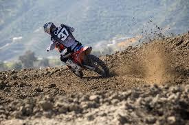 pro motocross salary sean cantrell movin u0027 on up transworld motocross
