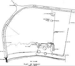 house site plan farnsworth house mies der rohe farnsworth house and site plans