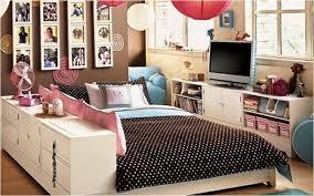 attic bedroom color ideas elegant bedrooms cool cream paint color