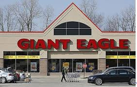 eagle hours the best eagle 2018