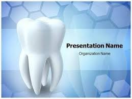 dental templates for powerpoint free download dental powerpoint templates free download cortezcolorado net