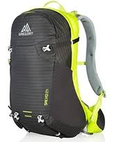 bargains on gregory sketch 22 daypack thyme green one size