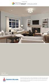 i really like this paint color gray screen what do you think