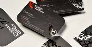 templates elegant die cut business cards melbourne with