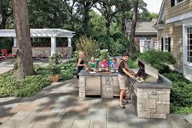 Backyard Paradise Greensboro Nc by 17 Images About Backyard Paradise On Pinterest Backyard Retreat