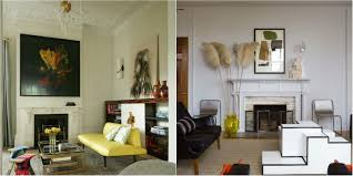 interior desinging find out 9 interior design trends you should stay away from in 2017
