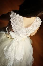 wedding dress costume princess wedding dress costume tutorial cherished bliss
