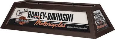 harley davidson pool table light harley davidson pool table light brown finish ebay