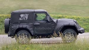 wagoneer jeep 2018 2018 jeep comanche release date news and rumors