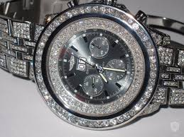 bentley breitling diamond breitling bentley big date 6 75 steel automatic diamonds in new