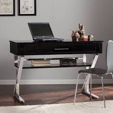 Computer Desk With Adjustable Height by Adjustable Height Computer Desk Run Everywhere U2014 All Home Decoration