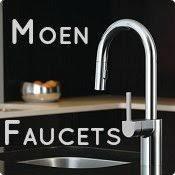 choosing a kitchen faucet choosing kitchen faucets