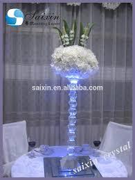 wedding tree centerpieces wedding table tree centerpieces wedding table tree centerpieces