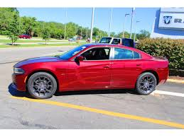 dodge charger 8 speed 2018 dodge charger gt 0 octane awd gt 4dr sedan 8 speed
