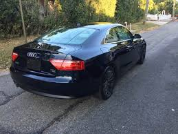 audi a5 awd 2011 audi a5 awd 2 0t quattro premium 2dr coupe 8a in ridgewood ny