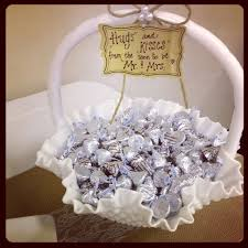 wedding rehearsal dinner ideas best 25 wedding rehearsal decorations ideas on diy
